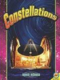 Constellations, Steve Goldsworthy, 1616906375
