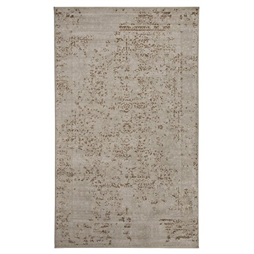 Daiki Rug Ivory/Medium for sale  Delivered anywhere in USA