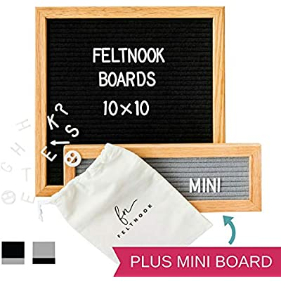 felt-letter-board-with-letters-with