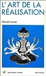 L'Art de la réalisation par Swami