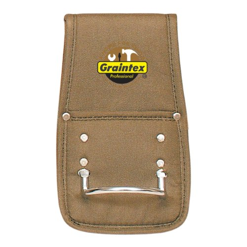 Top Hammer Holsters