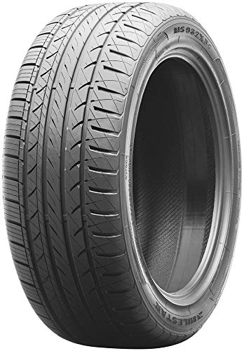 Milestar MS932 XP+ Performance Radial Tire-275/45R20 110W