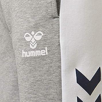 hummel Mens Hmlmason Shorts