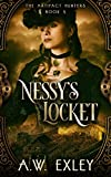 Nessys Locket