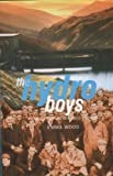 Hydro Boys, Emma Wood, 1842820478