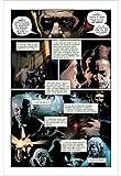 Kolchak The Night Stalker: Terror Within