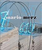 Mario Merz, Mario Merz, 8877571624