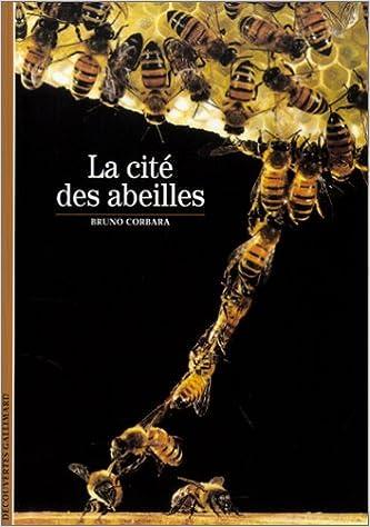 Livres gratuits en ligne La Cité des abeilles pdf, epub ebook