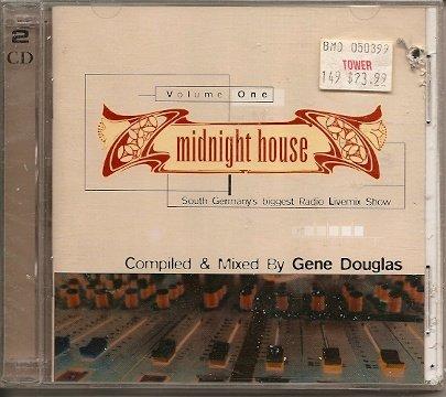Midnight House - Volume One