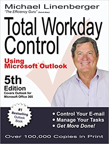 Total Workday Control Using Microsoft Outlook Download.zip