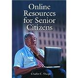 Online Resources for Senior Citizens