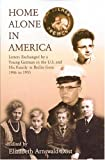 Home Alone in America, Elizabeth A. Dost, 0788431498