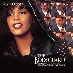 The Bodyguard - Original Soundtrack A...