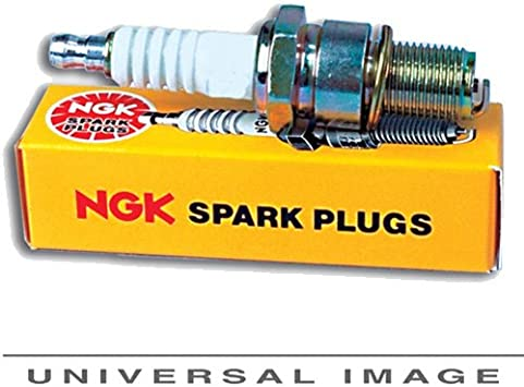 NGK Resistor Sparkplug DR7EA for Arctic Cat 300 4X4 1998-2005
