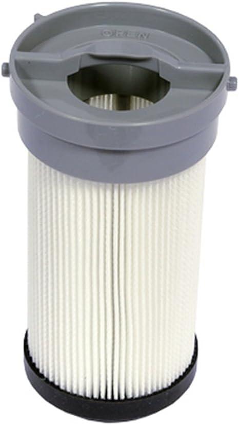 Details about  /Delonghi contenitore filtro Colombina XLF1200 XLF1300 XLF1500 XLD15 XLD65 XLD12