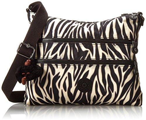 ck Zebra, One Size ()