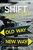 Shift 2.0: Helping congregations back into the game of effective ministry