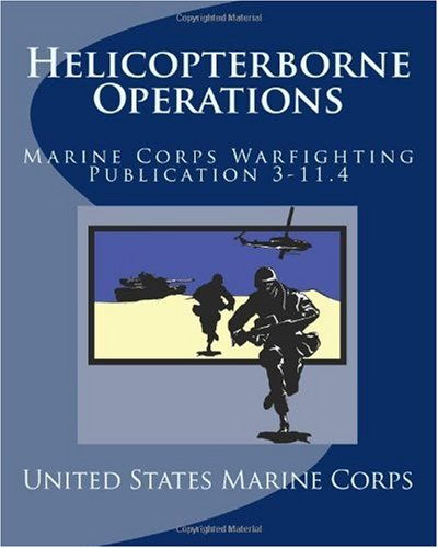 helicopterborne-operations-marine-corps-warfighting-publication-3-11-4