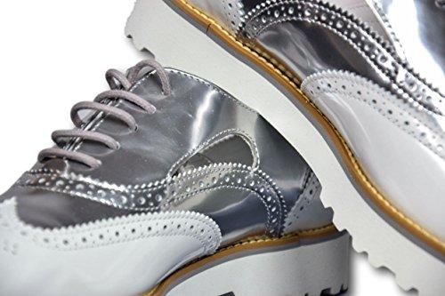 Hogan - scarpa derby tg. 38