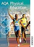 AQA GCSE Physical Education, Kirk Bizley, 1408522306