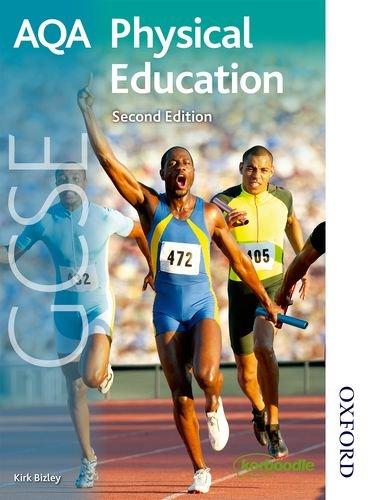 Gsce pe coursework
