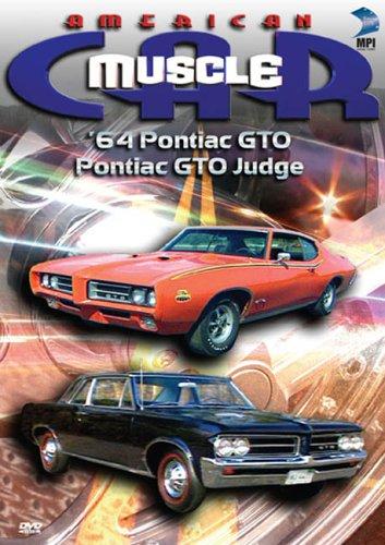 the-american-musclecar-64-pontiac-gto-and-pontiac-gto-judge