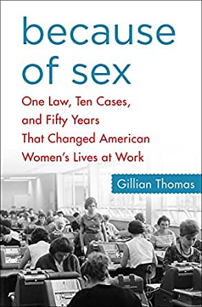 Law cases for sex ed