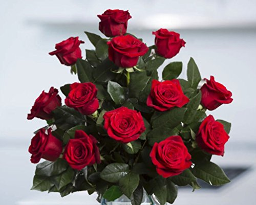 Flowers for delivery on Amazon B...