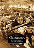 Glendora, California, John David Landers, 0738508268