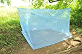 Finest Mosquito Nets with different designs and sizes made by Marycrafts for both outdoor and indoor to prevent mosquito and bug bites.