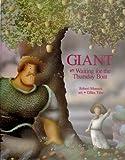 Giant, Robert Munsch, 1550370707