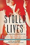 Stolen Lives (A PI Jade de Jong Novel)