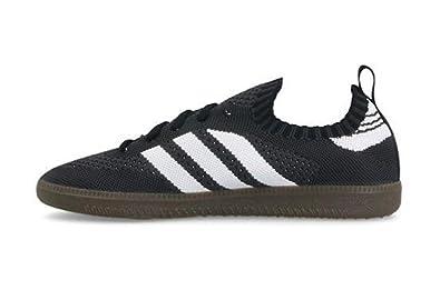 f42a01cc16b88 Buty adidas Originals Samba Primeknit Sock CQ2218 - 43 1 3  Amazon ...