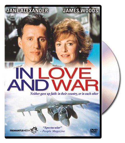 In Love And War ()