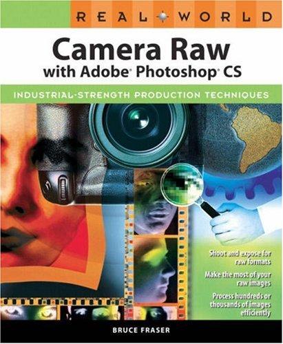 install camera raw photoshop cs5 portable registry. Black Bedroom Furniture Sets. Home Design Ideas