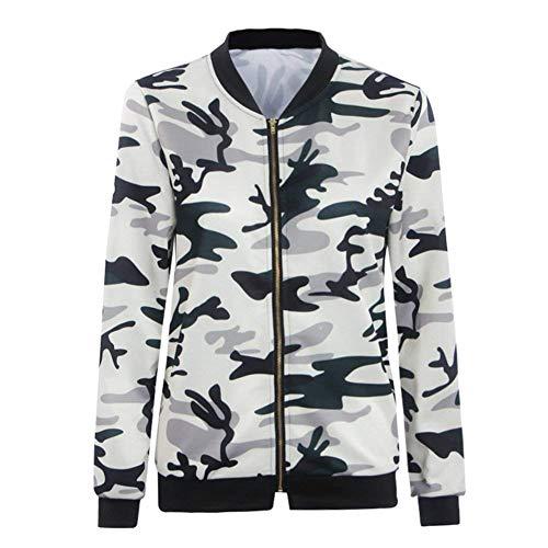 Autunno Giubbotto Tunica Giacca Outerwear Ragazze Mercato Buon Yasminey Sweat Cappotto Jacket A Donne Eleganti Da Donna Curvy Giacche Cheap Strisce Giaccone wYFI7