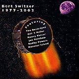Bert Switzer 1977 - 2002