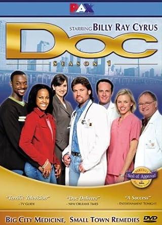 Doc [Reino Unido] [DVD]: Amazon.es: Morgan Brittany, Ken ...