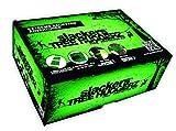 Tree Huggerz Tree Protector Kit, Green