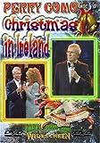 Perry Como - Christmas In Ireland