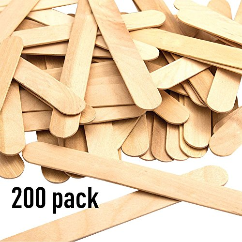 korlon-natural-wooden-ice-cream-sticks-treat-sticks-freezer-pop-sticks-45-inches-length-wooden-stick