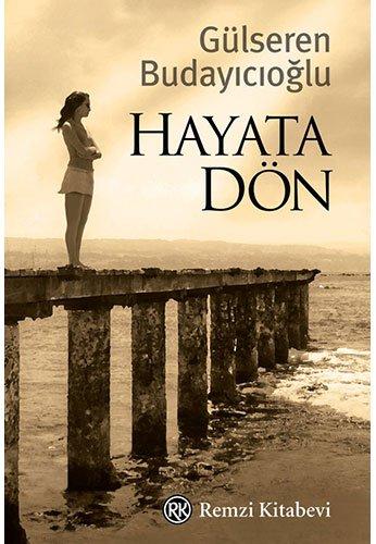 Hayata Don