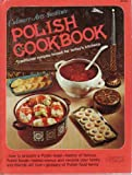 img - for Polish Cookbook book / textbook / text book