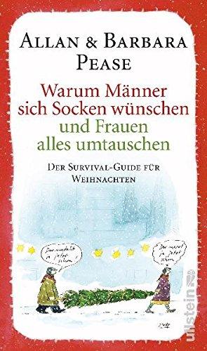 warum-mnner-sich-socken-wnschen-und-frauen-alles-umtauschen-der-survival-guide-fr-weihnachten