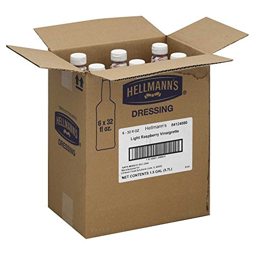 berry Vinaigrette Dressing, 32 Ounce -- 6 per case. ()