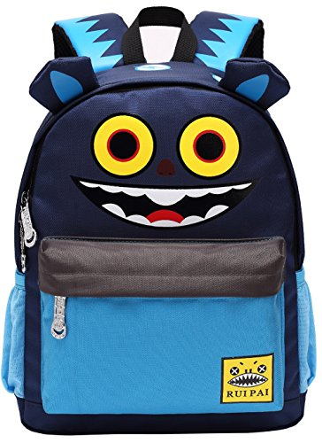 ArcEnCiel Kids Backpack