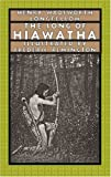 The Song of Hiawatha, Henry Wadsworth Longfellow and Frederic Remington, 1567922589