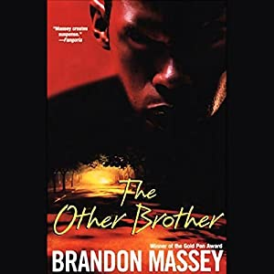 The Other Brother Audiobook