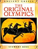The Original Olympics