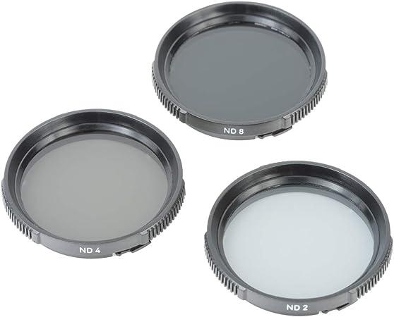 Mint  product image 3